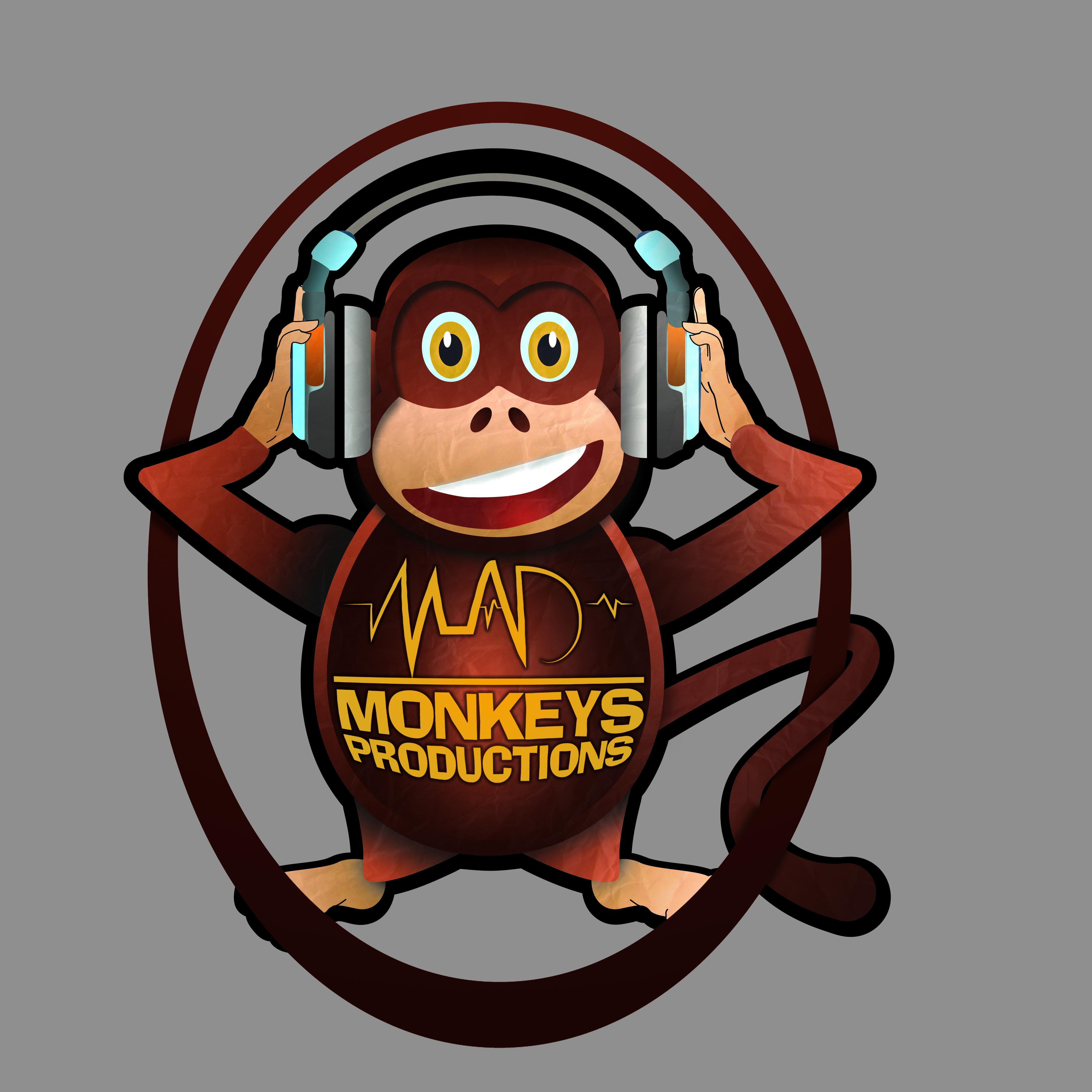 Madmonkeys Partner